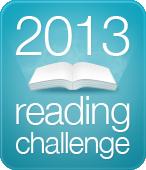 2013-reading-challenge
