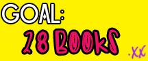 book challenge goal