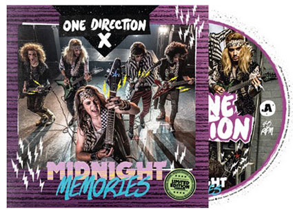 1d-record-store-1