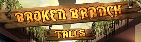 broken branch falls release day blitz tara tyler