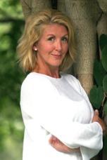 Leslie Liautaud