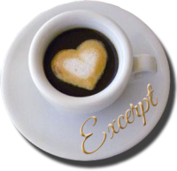 whole latte love excerpt