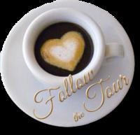 whole latte love book tour