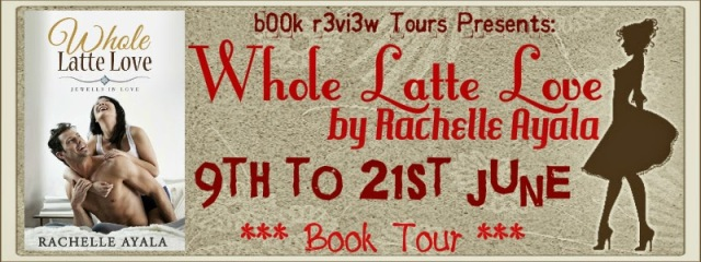 whole latte love hosted by b00k r3vi3w tours