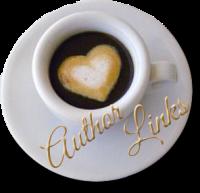 whole latte love author links