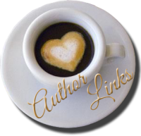 whole latte love author links