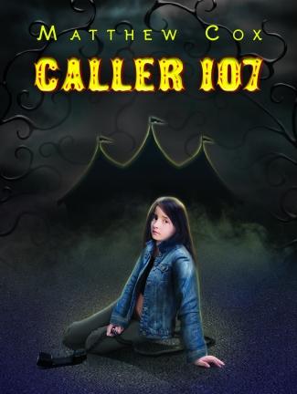 Caller 107 by Matthew Cox