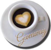 whole latte love giveaway