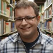 Michael Haley Author Bio
