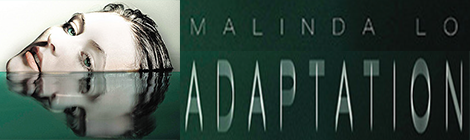 adaptation malinda lo book review drunk on pop