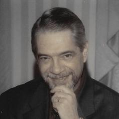 stan-swanson author bio
