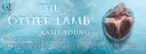 the other lamb katie young blog tour drunk on pop curiosity quills press