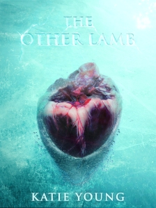 the other lamb katie young book cover