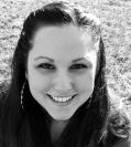 Eliza Tilton author bio