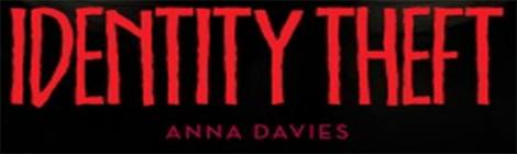 identity theft anna davies point horror book review drunk on pop