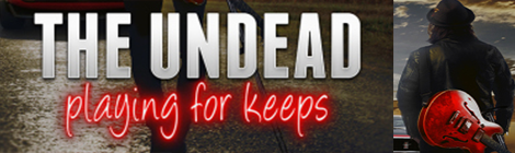 undead playing for keeps music moods drunk on pop guest post
