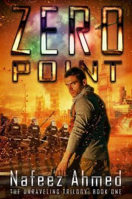 zero point nafeez ahmed book cover