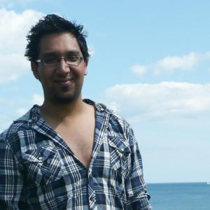 nafeez ahmed author bio picture