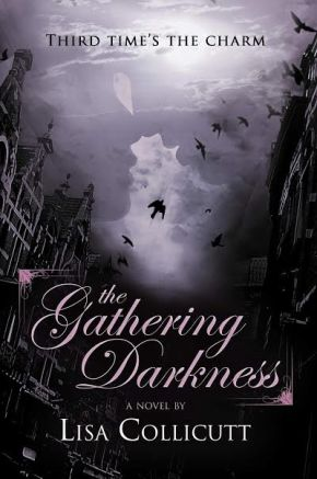 the-gathering-darkness-lisa-collicutt-book-cover