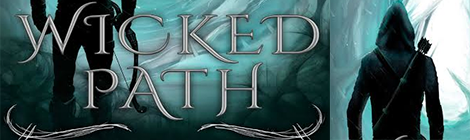 wicked path eliza tilton book blast giveaway drunk on pop
