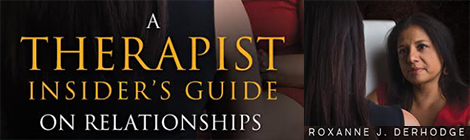 a therapist insider's guide on relationships roxanne j derhodge book tour drunk on pop