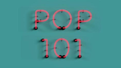 marianas trench pop 101 music video review drunk on pop