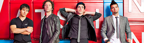 marianas trench drunk on pop music to obsess over
