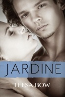 jardine leesa bow love addiction holiday anthology