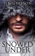 snowed under jen greyson love addiction holiday anthology