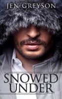 snowed under jen greyson love addiction holiday anthology