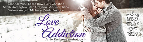 love addiction new adult romance holiday anthology drunk on pop book blast