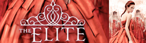 the-selection-book-series-the-elite-kiera-cass-book-review-drunk-on-pop