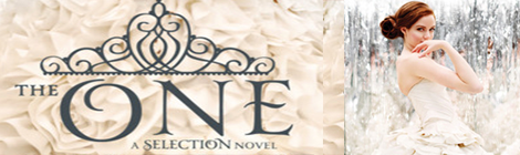 the-selection-book-series-the-one-kiera-cass-book-review-drunk-on-pop