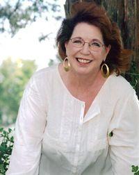 chris rogers author bio