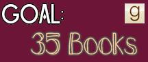 book-challenge-goal-2015