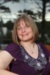 arlene hittle author bio