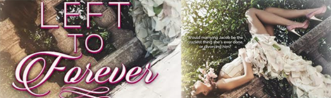 left to forever book blast drunk on pop via worldwind virtual book tours roe valentine