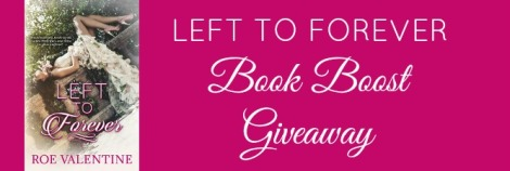 left to forever book blast giveaway worldwind virtual book tour book blast drunk on pop