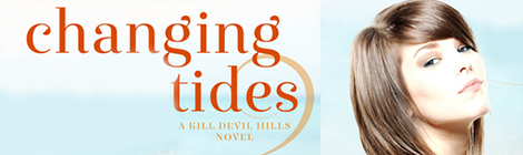 changing tides kill devil hills #2 sarah darlington book tour drunk on pop