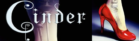 cinder the lunar chronicles #1 marissa meyer book review