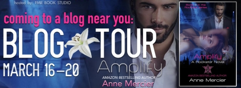 amplify anne mercier blog tour fmr book studio