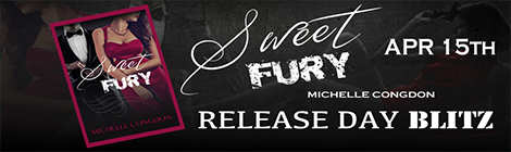 sweet fury michelle congdon black heart series drunk on pop release blitz