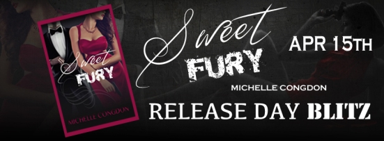 sweet fury book tour michelle congdon drunk on pop