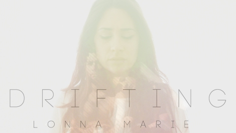 drifting lonna marie music to obsess over drunk on pop