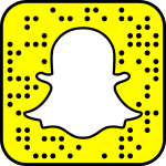snapcode rexraetard drunk on pop