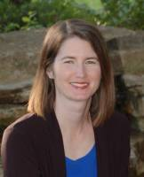 Amy Bearce author bio