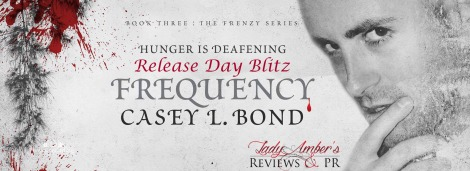 frequency rdb banner lady amber's pr book blog tour drunk on pop