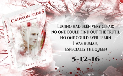 crimson tides daath chronicles teaser