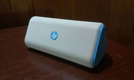 HP_Roar_Wireless_Speaker