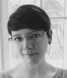 laura diamond author bio